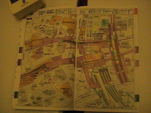 推著轮椅游东京day6:上野阿美横丁~成田机场